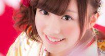 熊本チャットレディ求人情報サイト