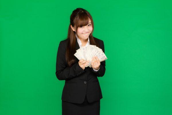 熊本高収入チャットレディ