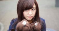 熊本高収入求人チャットレディライフ